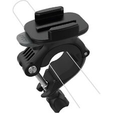 GoPro Handlebar Seatpost Pole Mount WORKS WITH ALL Go Pro Camera Hero AGTSM-001