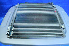 1996-2000 Civic A/C Air Conditioner Condenser