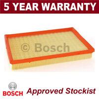 Bosch Air Filter S0173 F026400173