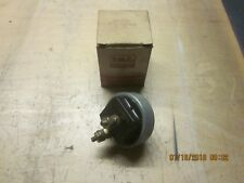 1957 & UP FORD TRUCK AIR BRAKE LIGHT SWITCH NOS