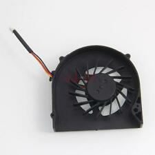 Unbranded/Generic 5V CPU Fans & Heatsinks