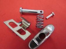 1930-36 Ford / 1932-39 Pickup headlamp trim ring latch repair kit   B-13044-KT
