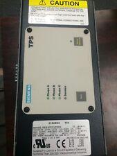 TPS3C0110000