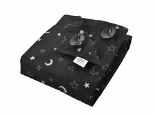 Tommee Tippee GroAnywhere Portable Travel Baby Blackout Blind, Star and.