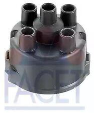 MGB etc Morris Minor Basse Tension De Plomb Pour Distributeur Lucas 25D4 Classique Mini