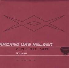 Armand van Helden - 2 future 4 u (CD)