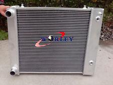 FOR Land Rover Defender Discovery 300TDI 300 TDI BTP2275 all aluminum radiator