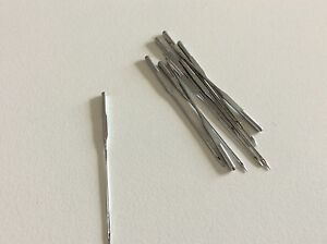 332LG Industrial Sewing Machines Needles for Adler 30-5 or 30-7 Patcher Size 90