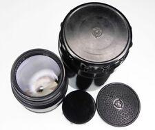 Black Jupiter-9 85mm f2 Leica SM  #7609867