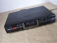 Philips cdr-775 audio CD Player grabador-no/no PayPal ❗