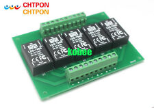 1piece 5UP Ldd-h meanwell Driver PCB for 350H 500H 700H 1000H 5 Channel