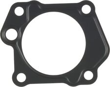 Fuel Injection Throttle Body Mounting Gasket fits 1994-2003 Toyota Camry Avalon