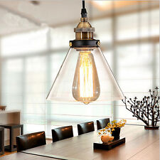 Kitchen Pendant Light Bar Lamp Bedroom Ceiling Lights Modern Chandelier Lighting