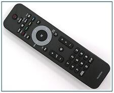 Télécommande de remplacement pour philips 242254901834 tv ykf230-003 remote CONTROL/NEUF