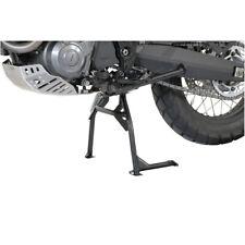CAVALLETTO CENTRALE CENTERSTANDS SW MOTECH MOTO TOURING STRADA YAMAHA XT660Z ...