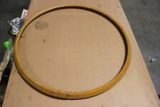 CAT 7D-7469 Snap Wheel Ring New