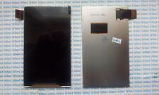 Display lcd per LG E900 E 900 OPTIMUS 7 spedizione con raccomandata gratuita