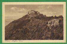 Echtfotos Aus Baden Württemberg Mit Dem Thema Burg Schloss Günstig