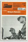 Der Landser - Nr. 1953 - A. Gütte - KRIEG IN TUNESIEN
