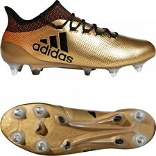 adidas X 17.1 Soft Ground Football Boots RRP £180 CP9170~Most Sizes~Sale Price