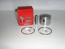 HOMELITE XL113, XL114, XL120, XL122, XL123, XL102, XL103, XL104 PISTON KIT 11316