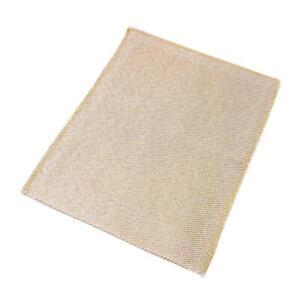 Rothenberger Soldering Mat High Temperature Plumbers Solder Mat Plumbing