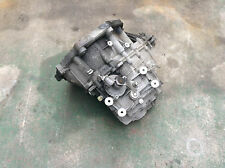 Rare BMW Mini Cooper One 5 Speed Getrag Gearbox for 1.6 petrol R50 R52 2004-08