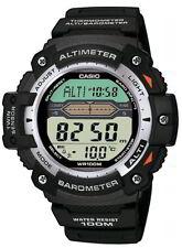 Casio Uhr Sportuhr SGW-300H-1AVER Outdoor