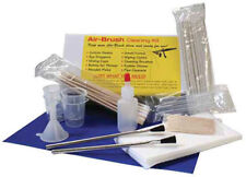 Flex-i-Limpiador de Aerógrafo de archivos (Ref: 7011)
