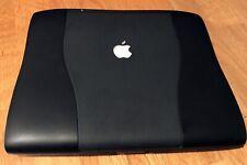 PowerBook G3 Lombard (Bronze Keyboard)
