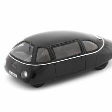 Schlorwagen Gottinger Eì (D,1939) BLACK 1/43 AUTOCULT