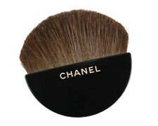 Chanel Les Beiges Mini Contouring Brush VIP GIFT