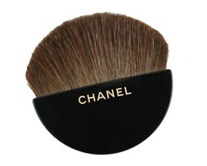 Chanel Les Beiges Mini Contouring Brush