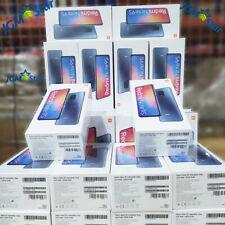 """Xiaomi Redmi Note 9S 128 GB 6 GB RAM BLUE  6.3"""" Dual-SIM 48MP (Global)"""