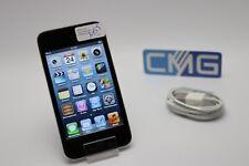 Apple iPod touch 4.Generation 4G 16GB ( guter Zustand, siehe Fotos) #M55