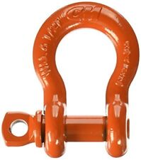 """RIG RITE #8250 REBAR-CHAIN Rebar Positioning Device Chain Assembly St 23/"""""""