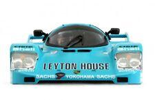 Slot.it Porsche 962C 85 Le Mans 1987 No.11  M 1:32 neu