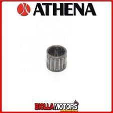 MNB150190173 GABBIA A RULLI PISTONE ATHENA HONDA CR 125 R 1996- 125CC -