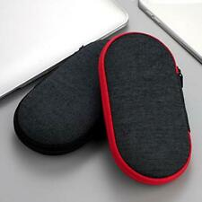 Portable Headphone Case Shockproof Storage Bag for Huawei Freelace for BeatsX