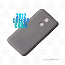 For Vodafone Smart N8 LTE VFD610 VFD-610 Housing Battery Back Cover Door Parts