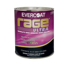 Evercoat Rage Ultra (0.8 Gallon) 125