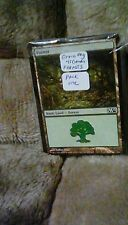 MTG MODERN 500+ Green com/uncom bulk card lot. Creatures, spells, artifacts+!
