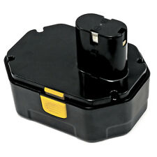 Trades Pro? 24V Battery for Trades Pro Cordless Power Tools - 837223