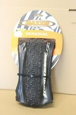 Pour velo cross: PNEU MAXXIS MONORAIL EXCEPTION SERIES 26X2.10 Souple TB69790000