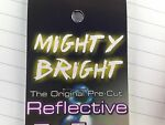 mighty-bright-Reflective-Solutions