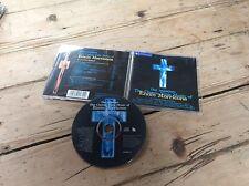 The Mission: Classic Film Music of Ennio Morricone [SOUNDTRACK] CD (1996)