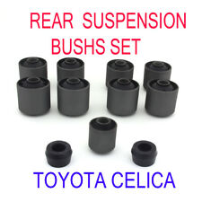 REAR SUSPENSION BUSH FIT TOYOTA CELICA TA22 TA23 TA28 RA20 21 23 24 27 28 35