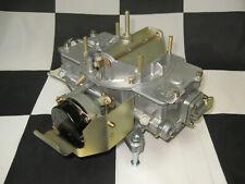 1966 Ford Fairlane Autolite 4100 4 Barrel Carburetor for 390 cu Engine C6OF-D