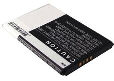High Quality Battery for Alcatel One Touch 955 Premium Cell