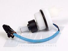 05-11 6.6 6.6L Duramax Diesel GMC Chevrolet OEM GM WIF Water in Fuel Sensor